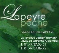 http://www.lapeyre-peche.fr/