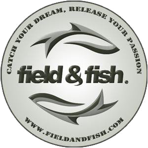 Field And Fish
